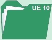 Fiches révision UE 10 : Comptabilité approfondie