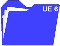 Fiches révision UE 6 : Finance