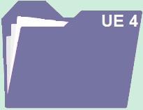 Fiches révision UE 4 : Droit fiscal