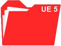 Fiches révision UE 5 : Économie