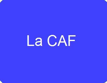 La CAF (Capacité d'AutoFinancement)